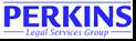 Jim Perkins Law Firm - logo sm